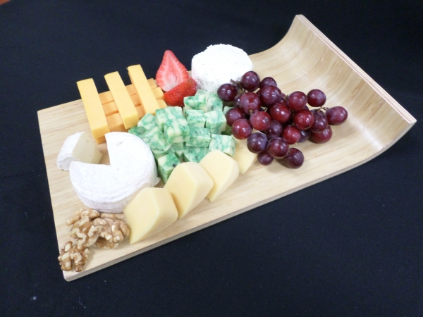 Artisan-cheese-Board (1)