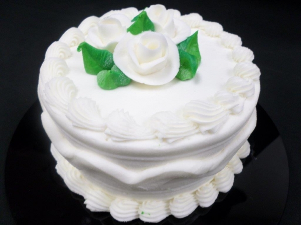 celebrate-spec-occasion