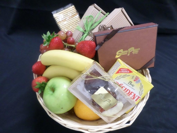 fresh-fruit-basket